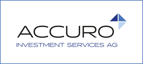Accuro Investment AG