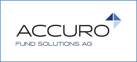 Accuro Fund Solution AG